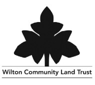 Wilton Community Land Trust